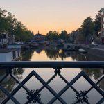 Groningen Alankomaat