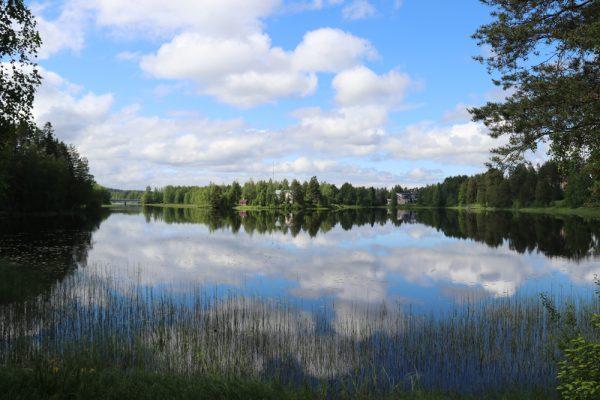 Keski-Suomi