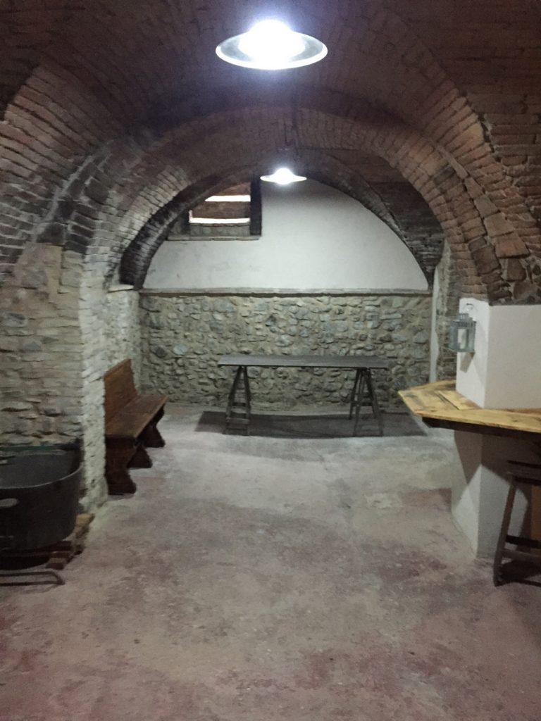 Bologna, Valsamoggia - Viinitarhoja ja koirahommia 45