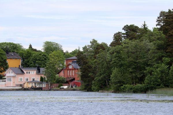 Littoistenjärvi