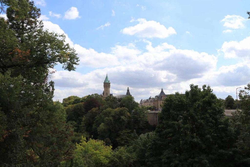 24 tuntia Luxemburgissa 3