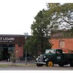Ravintola Fat Lizard