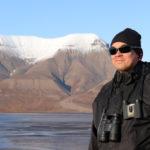 Kameraliike.fi kiikarit Nikon