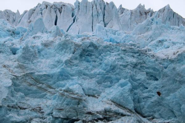 jäätikkö