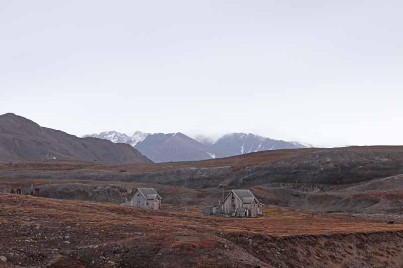 Tutkimusristeily Huippuvuorilla, päivä 3 30