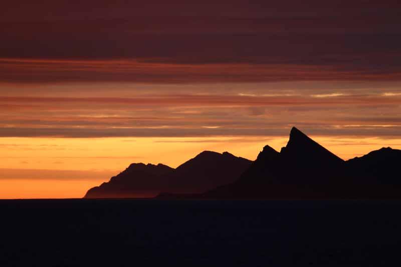 Tutkimusristeily Huippuvuorilla, päivä 3 58