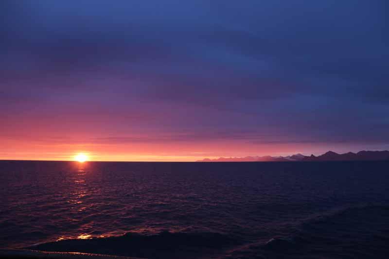 Tutkimusristeily Huippuvuorilla, päivä 3 59