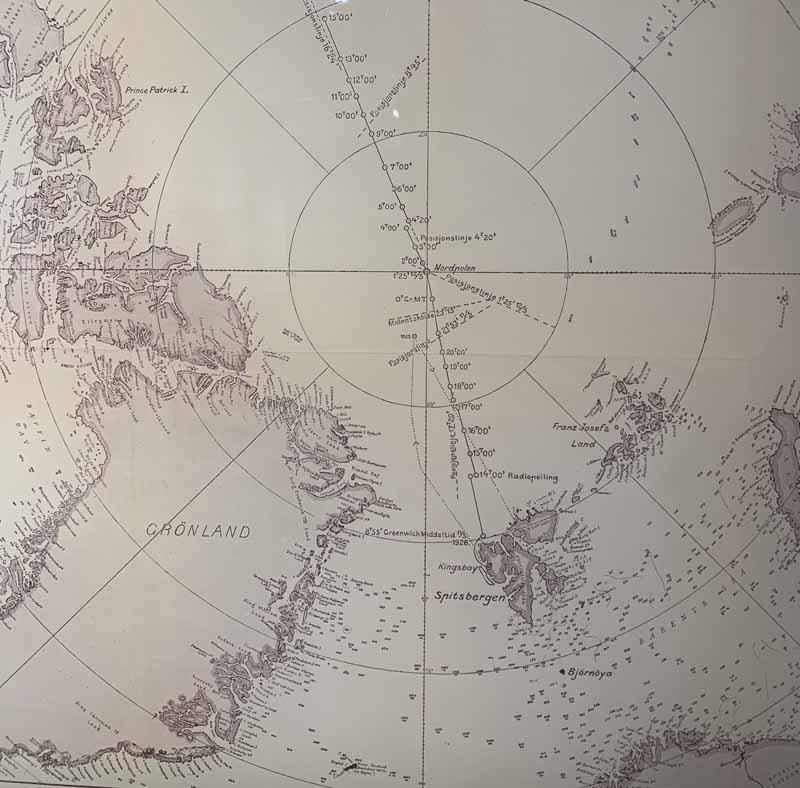 Tutkimusristeily Huippuvuorilla, päivä 3 49