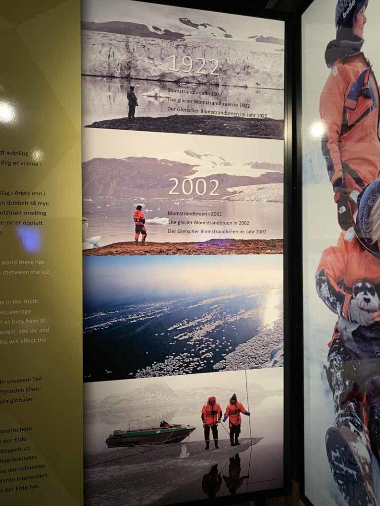 Tutkimusristeily Huippuvuorilla, päivä 3 53