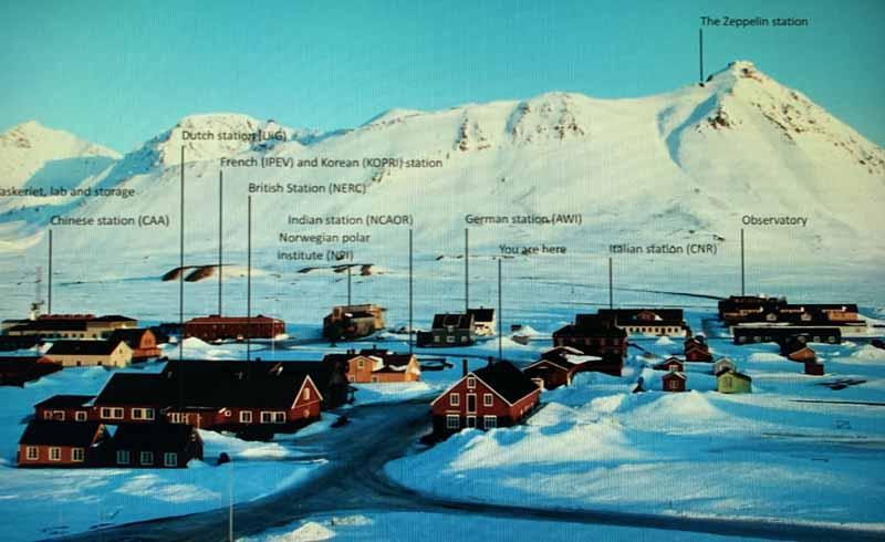Tutkimusristeily Huippuvuorilla, päivä 3 54