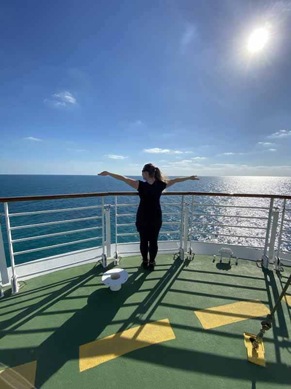Jewel of the Seas Katri