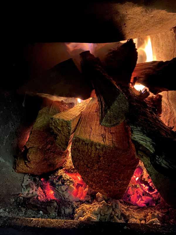 pesä tulipesä puut tuli sauna puusauna