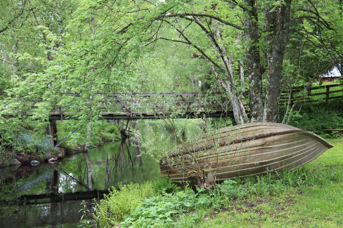 Turpoonjoki