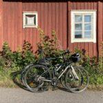 Ne Tammelat ja pyöräily