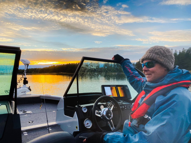 Kim Vatanen / Vatanen Experience